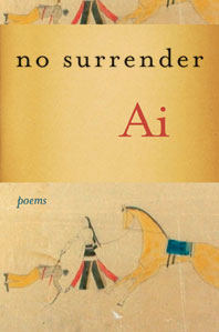 Ai-No Surrender. W.W. Norton & Company