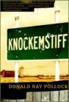 KnockemstiffSmall-e1305590714336